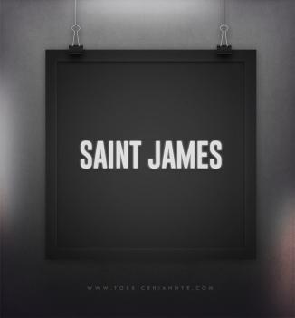logo-saintjames