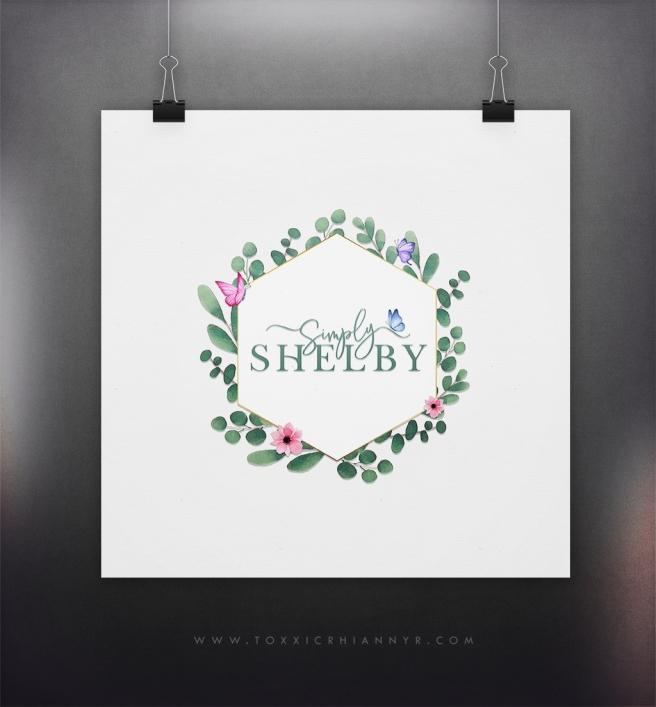 logo-simplyshelby