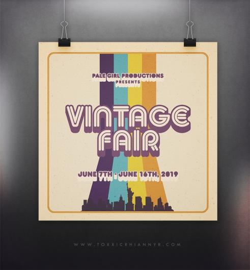 logo-vintagefair