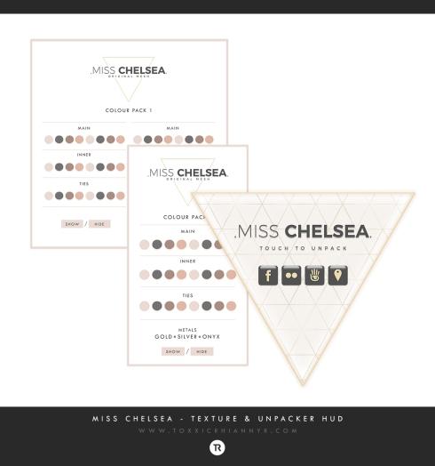 misschelsea-huds