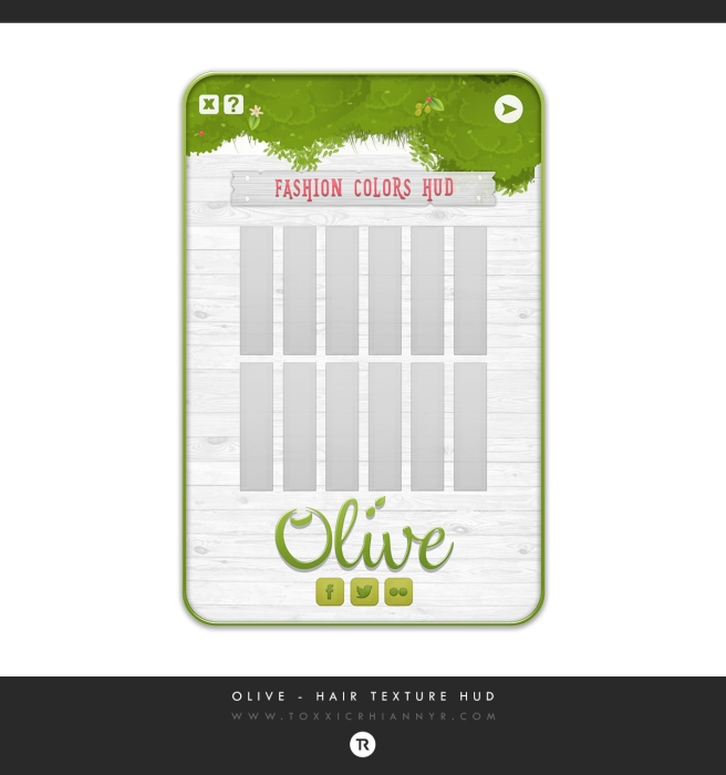 olive-huds