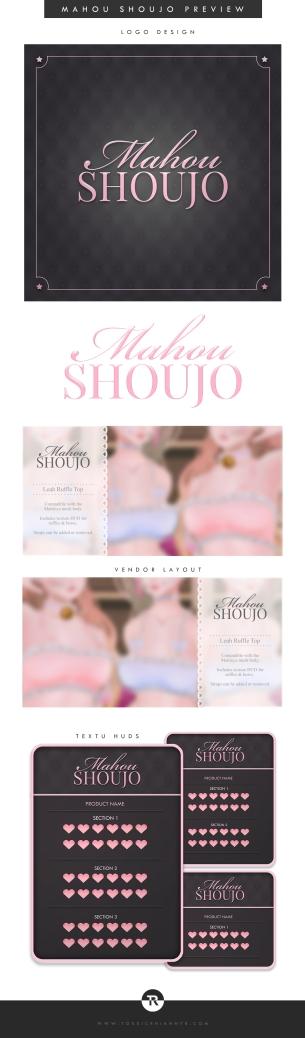 preview-mahoushoujo