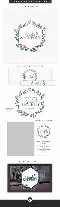 preview-simplyshelby