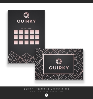 quirky-huds