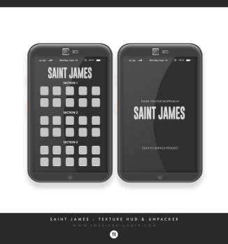 saintjames-huds