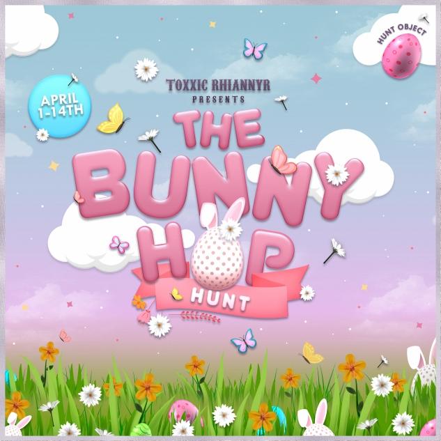 thebunnyhophunt-logo