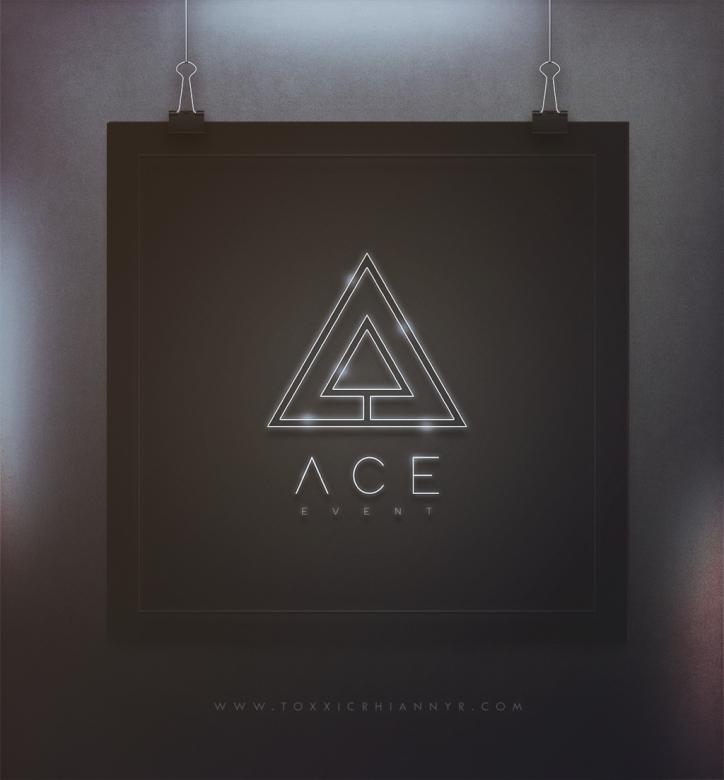 logo-ACE