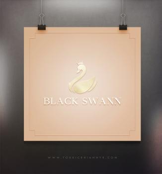 logo-BLACKSWAN