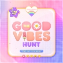 the-good-vibes-hunt-logo-1024