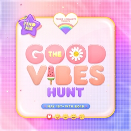 the-good-vibes-hunt-logo-1024