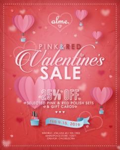 alme-vday-poster