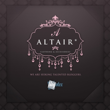 altair-bloggersearch