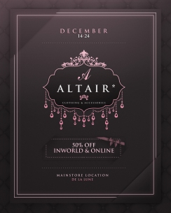 altair-saleflyer