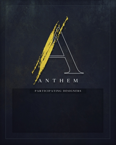 anthem-poster