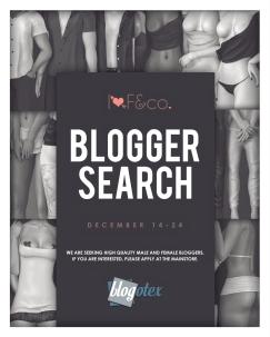 blogger-flyer