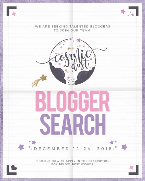 blogger-search