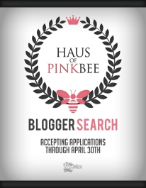 blogger-search