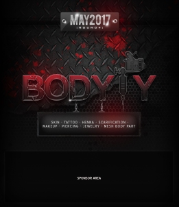 bodyfy-poster-final