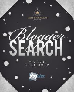 dirtyprincess-blogger-flyer
