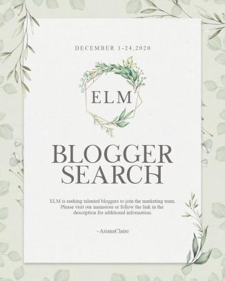 elm-blogger-poster