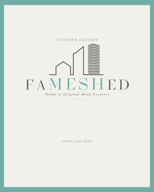 fameshed-main-poster