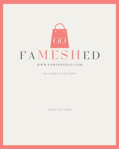 fameshedgo-main-poster