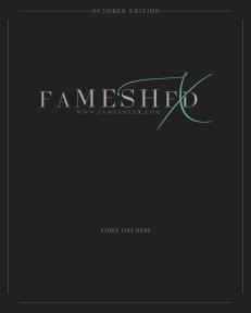 fameshedx-main-poster