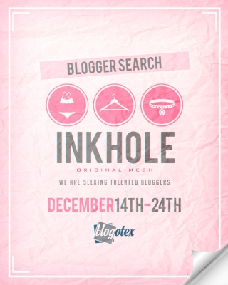 inkhole-bloggersearch