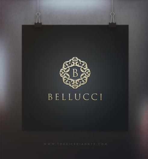 logo-bellucci