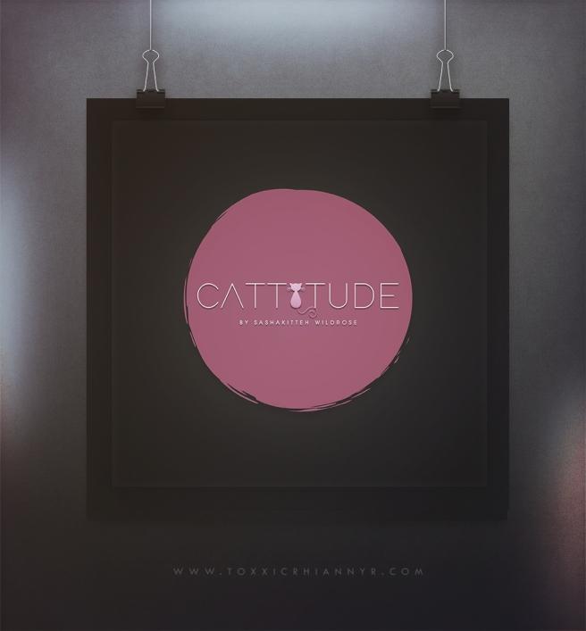 logo-cattitude