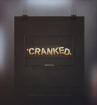 logo-cranked