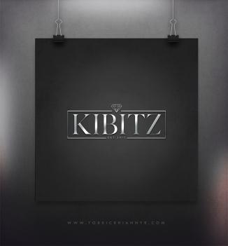 logo-kibitz