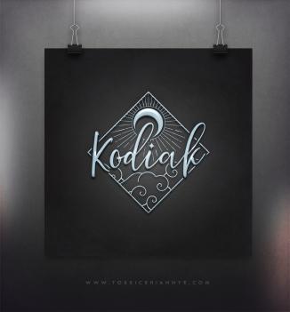 logo-kodiak