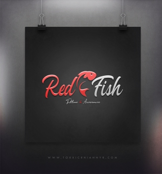 logo-redfish