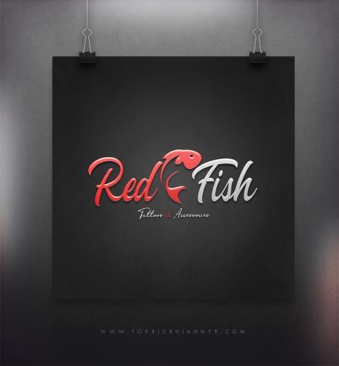 logo-redfish