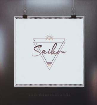 logo-saikou