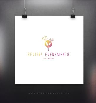 logo-sevigny