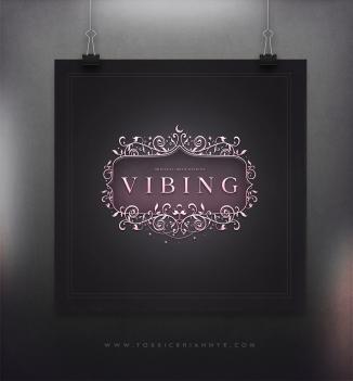 logo-vibing