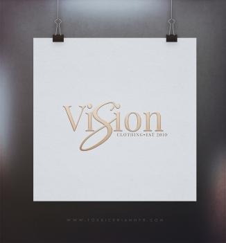 logo-vision