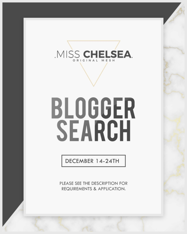 misschelsea-bloggersearch