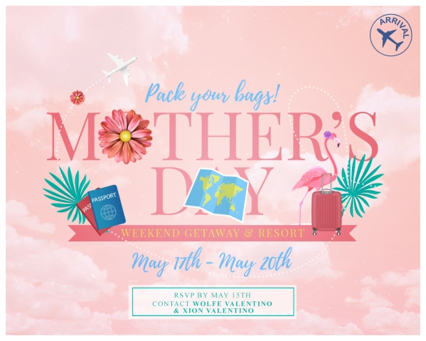 mothersday-flyer