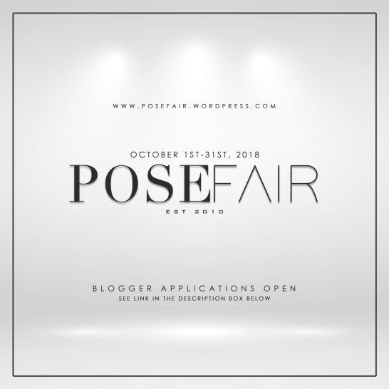 posefair-bloggersquare