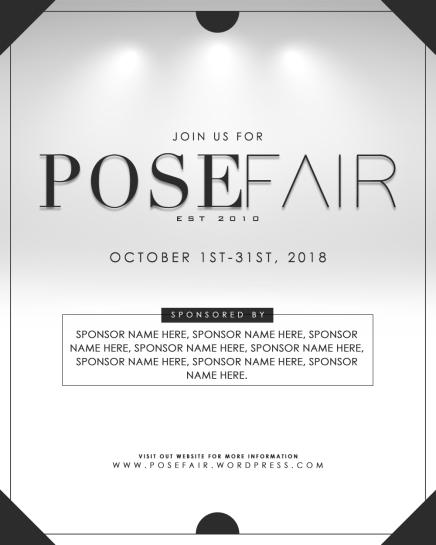posefair-poster