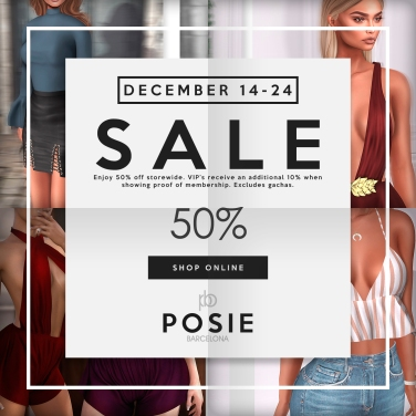 posie-sale-flyer