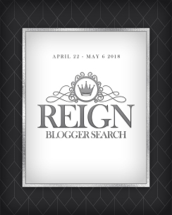 reign-blogger-search