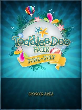 toddleedoo-poster