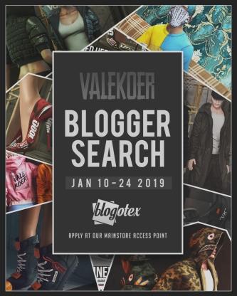 valekoer-blog