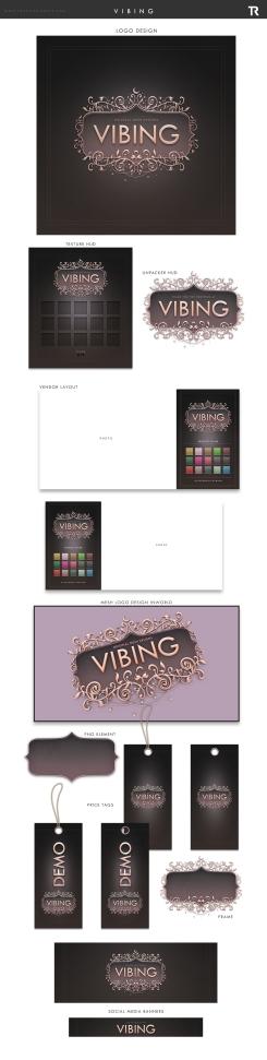 vibing2