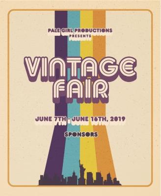 vintagefair-poster
