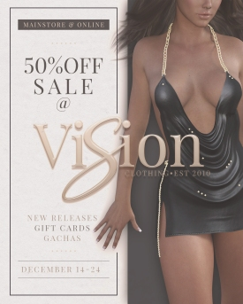 vision-store-sale-poster